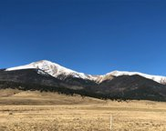 # County Road 120, Westcliffe image