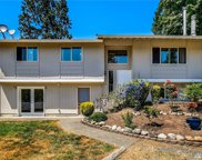 21230 Meadow Lake Rd, Snohomish image