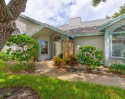 301 Tradewinds Unit 301, Indian Harbour Beach image