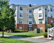 14241 KINGS CROSSING BOULEVARD Unit #101, Boyds image