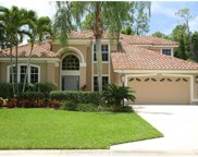 5188 Mabry Dr, Naples image