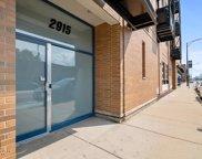 2915 N Clybourn Avenue Unit #414, Chicago image