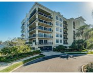 202 Windward Unit 603, Clearwater image