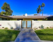 76180 Fairway Drive, Indian Wells image