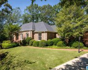 4240 Gaines Mill Rd, Mountain Brook image