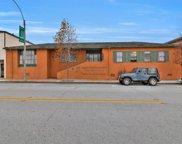490 Calle Principal, Monterey image