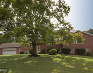 5302 WENDY ROAD, Sykesville image