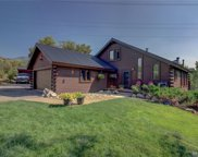 1359 Blue Sage Drive, Steamboat Springs image