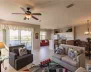 3990 Loblolly Bay Dr Unit 7-401, Naples image