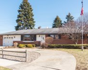 571 Dara James Road, Des Plaines image