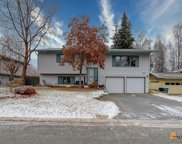 3811 Delwood Place, Anchorage image