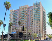 488 E Ocean Boulevard Unit #1708, Long Beach image