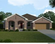 211 Headwaters Dr, Bastrop image