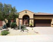 22012 N 36th Street N, Phoenix image