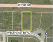 1430 WESTMINSTER RD,, Bowling Green image