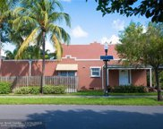 701 NW 1st Ave Unit 701, Fort Lauderdale image