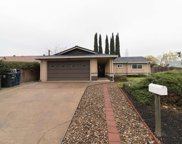 7241  Catamaran Drive, Citrus Heights image