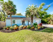 534 12TH AVE N, Jacksonville Beach image