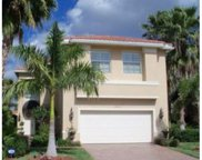 10313 Longleaf Pine Ct, Fort Myers image