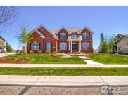 5968 Snowy Plover Ct, Fort Collins image