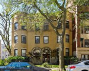 5218 North Kenmore Avenue Unit 3N, Chicago image