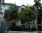 1201 Tuscany Way Unit #1201, Boynton Beach image