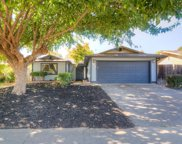 8045  Ravencrest Way, Citrus Heights image