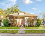 50 Semmes Ave, Mobile image