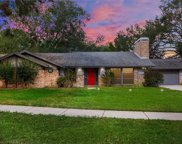 14823 Green Valley Boulevard, Clermont image