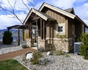 104 Village Wy, Oroville image
