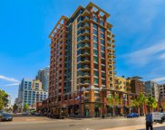 427 9th Ave Unit #208, Downtown image