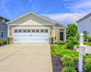 1057 Balmore Dr., Myrtle Beach image