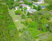 2573 Otter Way, New Braunfels image