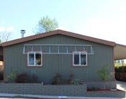 8536 Kern Canyon Unit 20, Bakersfield image