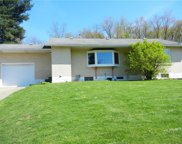 2869 Italy Rd, Export image