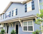 4553 Turnworth Arch, South Central 2 Virginia Beach image