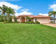 5881 NW Cincy Court, Port Saint Lucie image