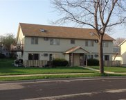 662-668 Granite Way, Sun Prairie image