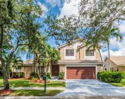 971 Lakewood Ct, Weston image