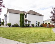 15418 39th Avenue SE, Bothell image