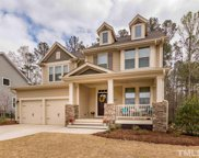 308 Climbing Tree Trail, Holly Springs image