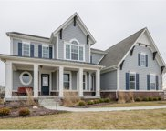 13923 Amber Meadow E Drive, Fishers image