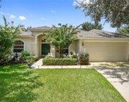 2474 Great Birch Dr, Ocoee image