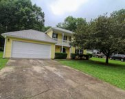 1409 Chelsea Downs, Conyers image
