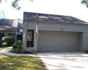 3082 Eagles Landing Circle W Unit 23, Clearwater image