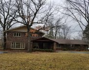 500 Saunders Road, Lake Forest image
