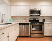 7948 Mission Center Ct Unit #O, Mission Valley image