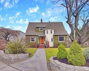 2138 41st Ave SW, Seattle image