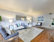 255 S Rengstorff Ave 119, Mountain View image