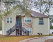 100 Hawthorne Dr., Conway image